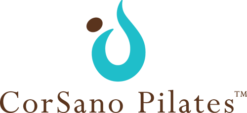 Corsano Pilates