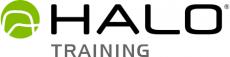 Halo Training