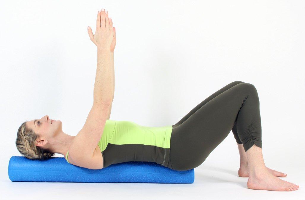 CorSano Pilates Ottawa