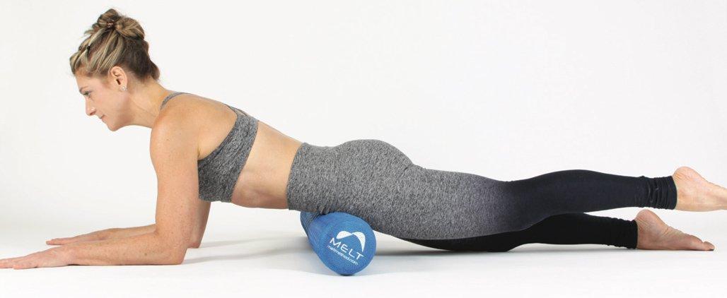 CorSano Workouts